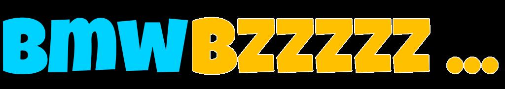 bmwbzz